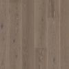 Foto van Boen Eik India Grey Animoso 209mm Live Pure Geborsteld 01415