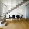 Foto van Aspecta Elemental Dryback XL Plank Iconic Oak Lugano D476550X