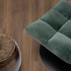Foto van Luxury Living Exquisit 0.5 Wood Alicante Oak RCW5140