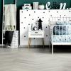 Foto van Aspecta Elemental Multilayer Visgraat Iconic Oak Prespa 85HB76501X