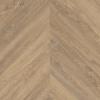 Foto van mFLOR Parva Oak Chevron 42214 Piedmont