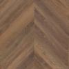 Foto van mFLOR 42216 Parva Oak Chevron Liguria