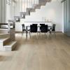 Foto van Aspecta Elemental Dryback XL Plank Iconic Oak Bolsena D476524X