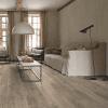Afbeelding van Quick-Step Lyvin Balance Rigid Click Cottage Eik Grijsbruin RBACL40026
