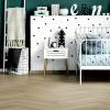 Foto van Aspecta Elemental Dryback Visgraat Iconic Oak Como D5HB76565X