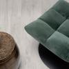 Foto van Budget Line Comfort Eiken Marla Oak 4073