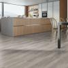 Afbeelding van Luxury Living Premium 0.5 Wood Oristano Oak RCP5230