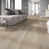 Afbeelding van Luxury Living Exquisit 0.5 Wood Marbella Oak RCW5130