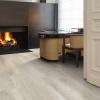 Foto van COREtec Essentials 1800+ Series Dobra Oak 51
