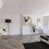 Foto van Luxury Living Premium 0.5 Visgraat Chateaux Oak RCV9130
