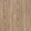 Foto van COREtec Essentials 1800 Series Highlands Oak 15