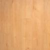 Foto van Douwes Dekker Praktisch Plank Kletskop 04876 Click PVC