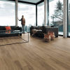 Foto van Gerflor Creation 55 Clic Quartet 0503