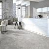 Afbeelding van Classen Visio Grande Light Coloured Granite 47526