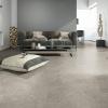 Foto van Aspecta Elemental Dryback Vierkante Tegels Classic Marble Medium Grey D739119X