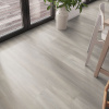 Afbeelding van Luxury Living Exquisit 0.5 Wood Alaska White Oak RCW5120