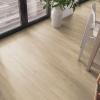 Afbeelding van Luxury Living Premium 0.5 Wood Parma Oak RCP5220