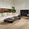 Foto van COREtec Essentials 1800+++ Series Fremont Oak 82