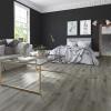 Foto van Natural Oak Grey LF125104 Rigid Click PVC