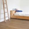 Foto van COREtec Essentials 1800 Series Alexandria Oak 14