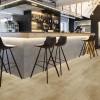 Foto van COREtec Pro Plus 1220 Bellagio