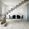 Foto van Aspecta Elemental Multilayer XL Plank Iconic Oak Prespa 8476501X