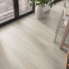 Foto van Belakos Urban+ 140 Light Grey Oak