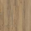 Foto van mFLOR Authentic Oak XL 56315 Apulia
