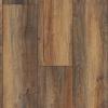 Afbeelding van Kronotex Exquisit Plus Harbour Oak XL