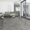 Foto van Concrete Grey LF124502