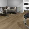 Foto van Luxury Premium Collectie Salt Lake City Oak LF3527