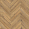 Afbeelding van Luxury Living Premium 0.5 Visgraat Andalucia Oak RVC9100