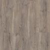 Foto van Belakos Castello XL 011 Tanned Oak