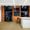 Foto van Aspecta Elemental Dryback XL Plank Iconic Oak Albano D4765526X