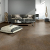 Foto van Aspecta Elemental Multilayer Vierkante Tegels Modern Concrete Sutton 85012387X