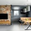 Foto van Aspecta Elemental Multilayer Vierkante Tegels Modern Concrete Concrete Bromley 850123815X