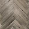 Afbeelding van Luxury Living Premium 0.5 Visgraat Chateaux Oak RVC9130