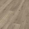 Afbeelding van Kronotex Trend Eiken Grijs inclusief ondervloer + deel plint!