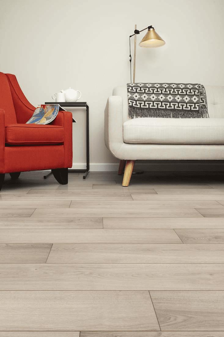 Classen Oak Nature Grey 52463 Online Kopen Luxury Floors