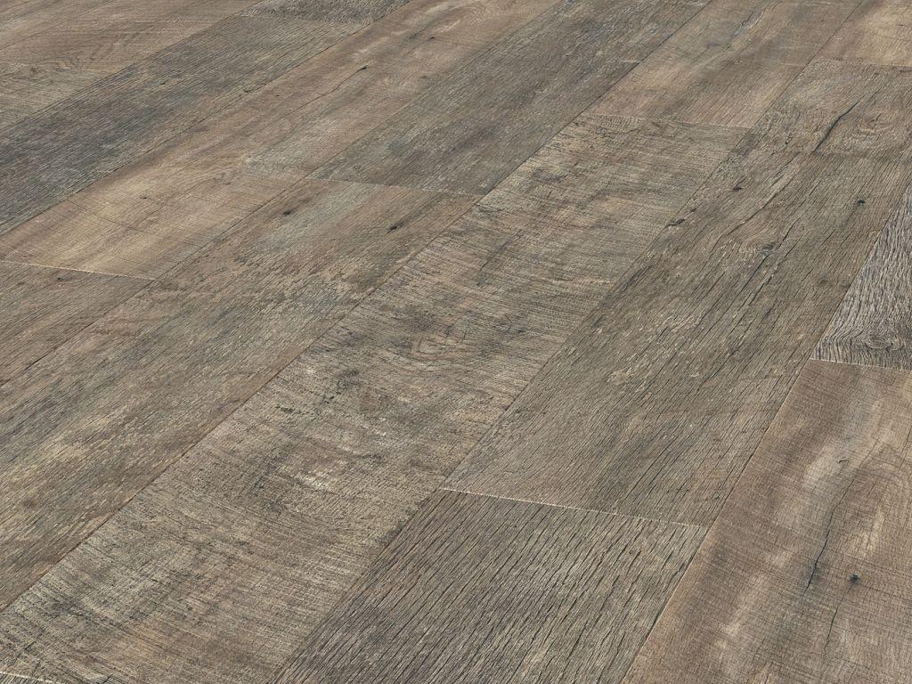 Laminaat Tegels Bruin : Krono original hood oak 8mm online kopen luxury floors