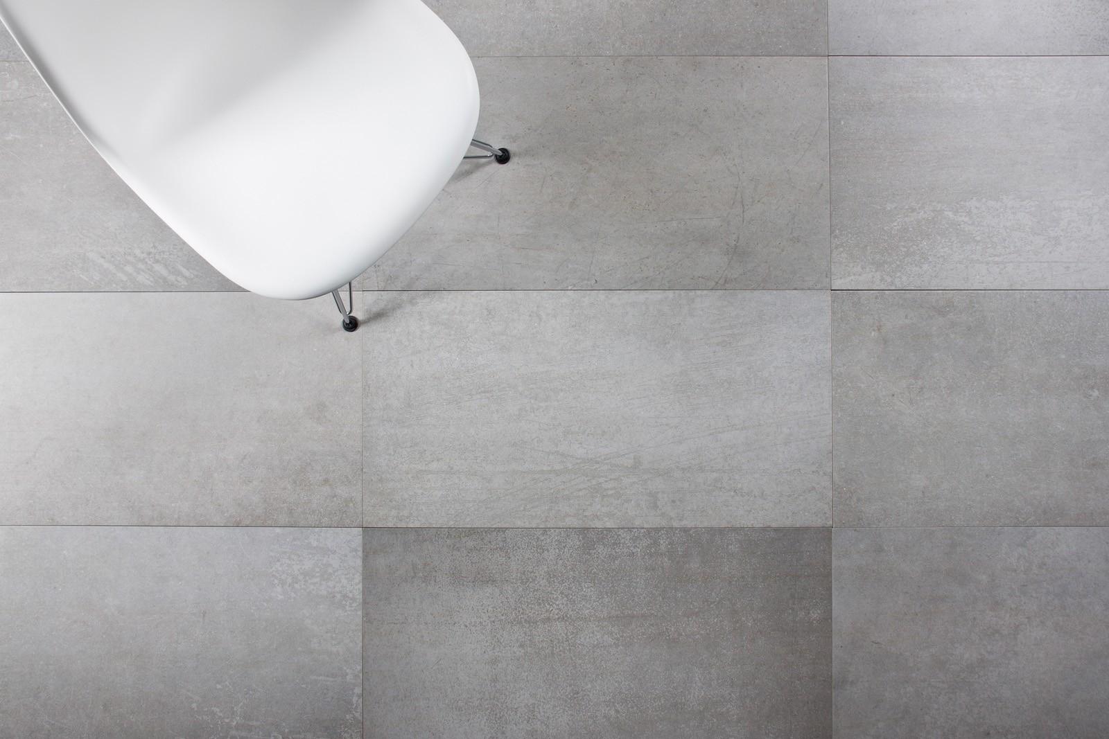 Sphinx Tegels Prijzen : Sphinx basilique quilt light grey 60 x 60 online kopen luxury floors