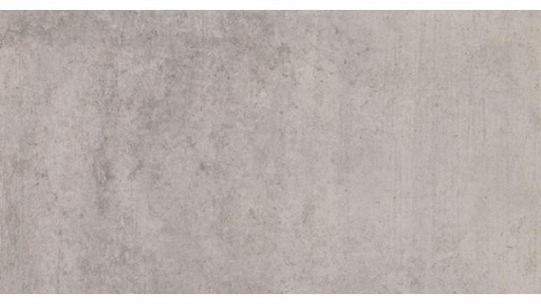 Sphinx Tegels Nederland : Sphinx basilique grey 30 x 60 online kopen luxury floors