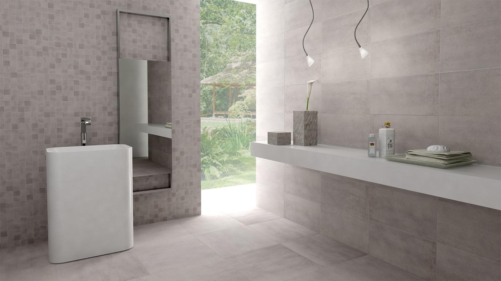 Sphinx Tegels Prijzen : Sphinx basilique grey 30 x 60 online kopen luxury floors