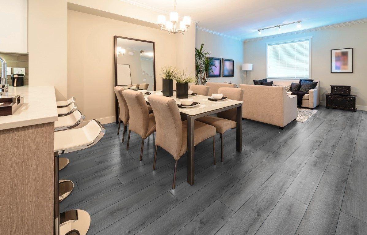 Budget Line Laminaat Grijs Eiken Xxl D3532 Online Kopen Luxury Floors