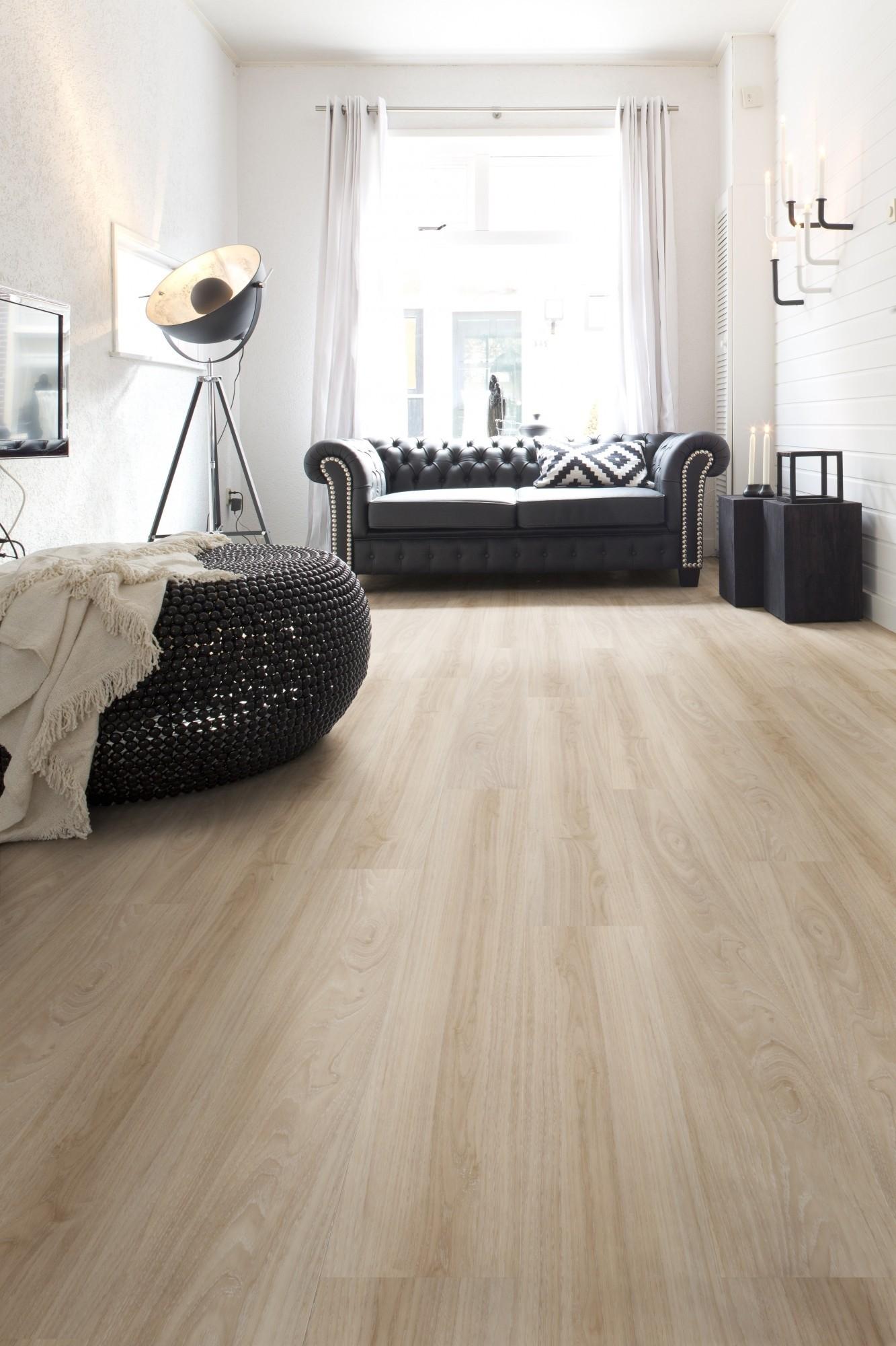 Flexxfloors Camel Eiken online kopen   Luxury Floors