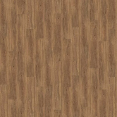 Foto van Urban+ 450 Light Grey Oak