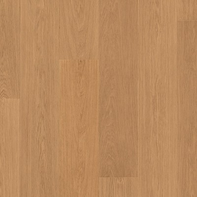 Quick-Step Largo LPU1284 Eik Natuurvernist