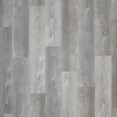 Foto van Barnwood Smoked Light LF008315
