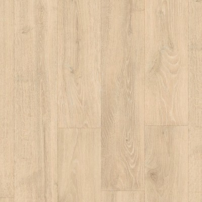 Quick-Step MJ 3545 Bosland Eik Beige