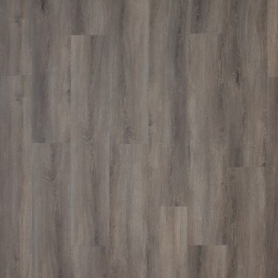 Foto van Viking Oak Natural LF128010
